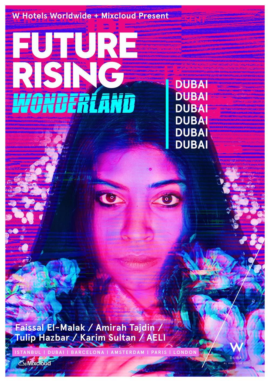 FINAL_FR - DUBAI Poster.jpg