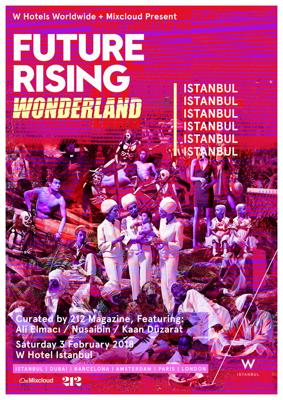FINAL_FR - ISTANBUL Poster.jpg