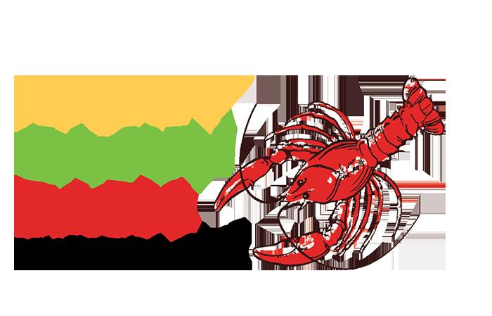 LOGORAGIN.png