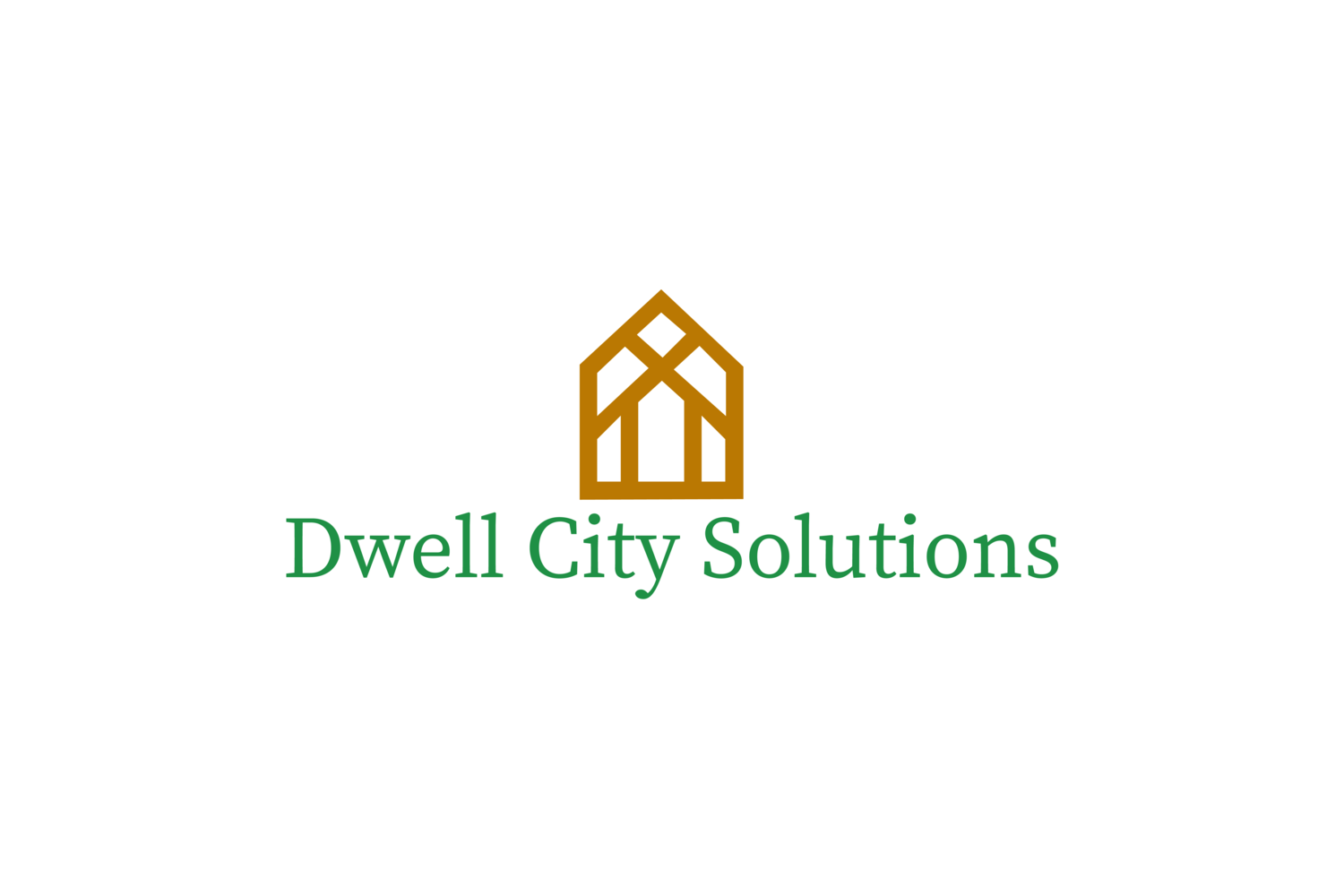 dwell city solutions
