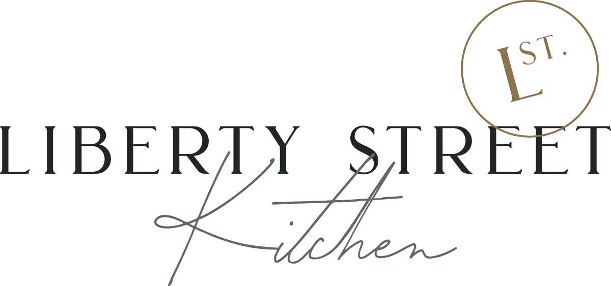 Liberty Street Kitchen