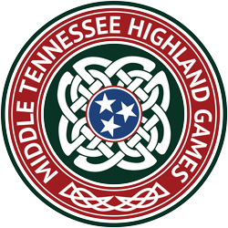 2019 Middle Tennessee Highland Games and Celtic Festival