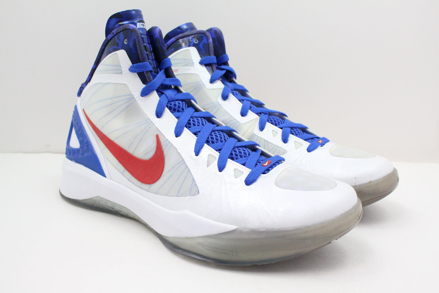 cc42fc1fd30d US 13 - Nike Zoom Hyperdunk 2011 Blake Griffin PE Home — Evolution ...