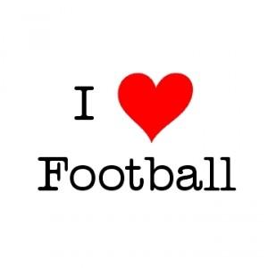 ilovefootball