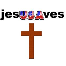 Jesus and American politics