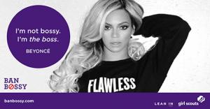 Ban-Bossy-Beyonce