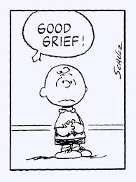 good-grief-charlie-brown