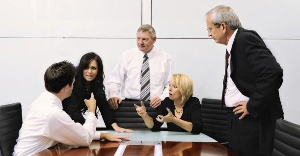 business-meeting-argument-e1360683435913
