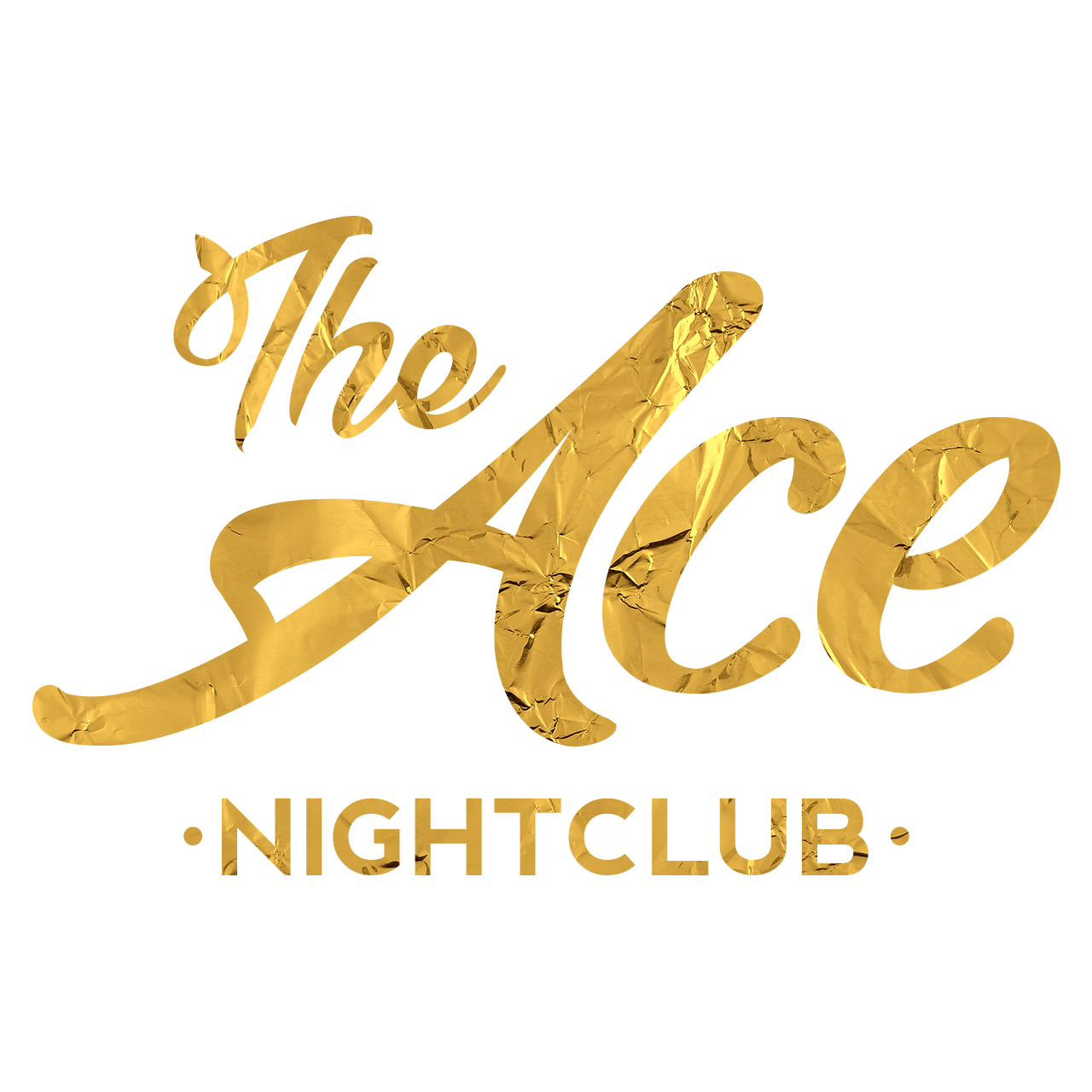 The Ace Nightclub