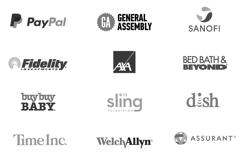 logos-new.jpg