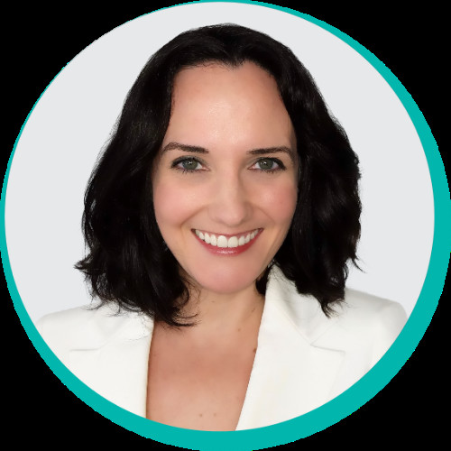 Jodi Salice - Anthony shows you how to build confidence as you build your business. Confidence in your pricing. Confidence in feeling like you really are the business owner.