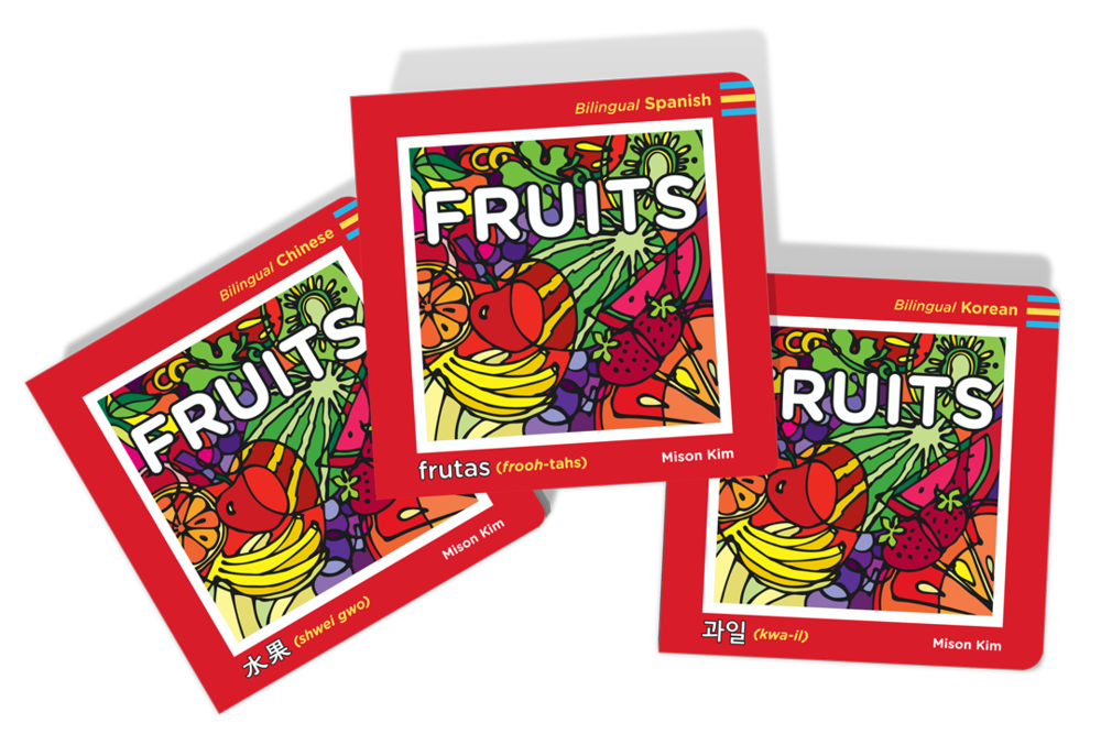 3-Book-FRUITS-Spill-2.png