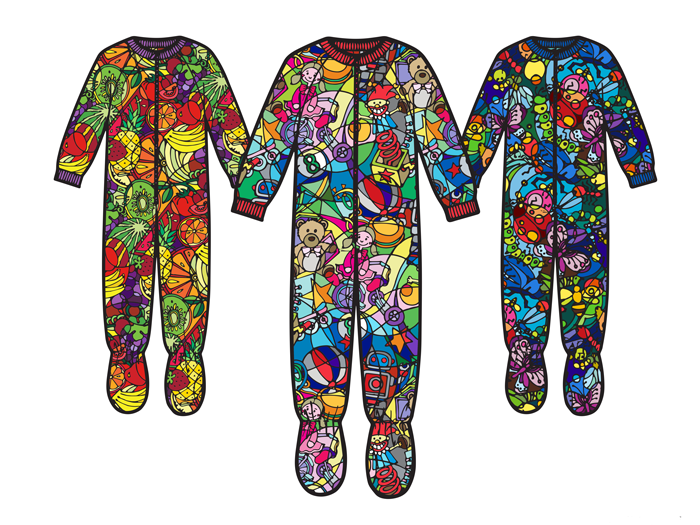 BB-Foots-Pajamas.png