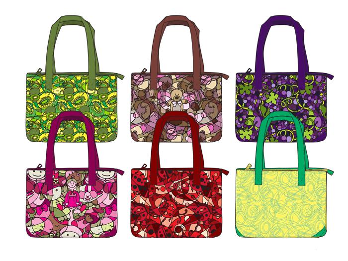 BB-Tote-Bags.png