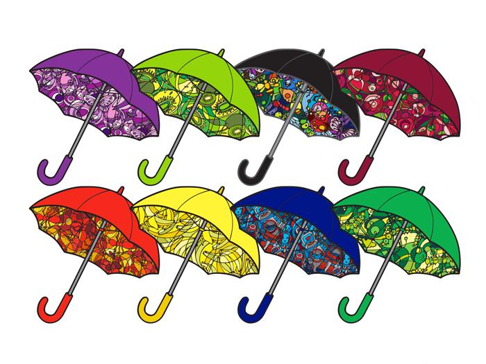 BB-umbrella-Comp.png