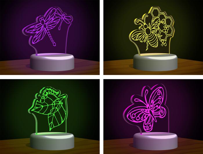 Edgelit-nightlights-Bugs.png