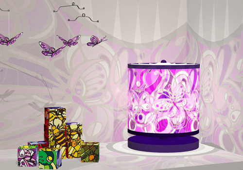 Lamp-with-Butterfly-mobile-2B.png