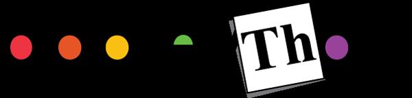 DooleyThots-logo-type.png