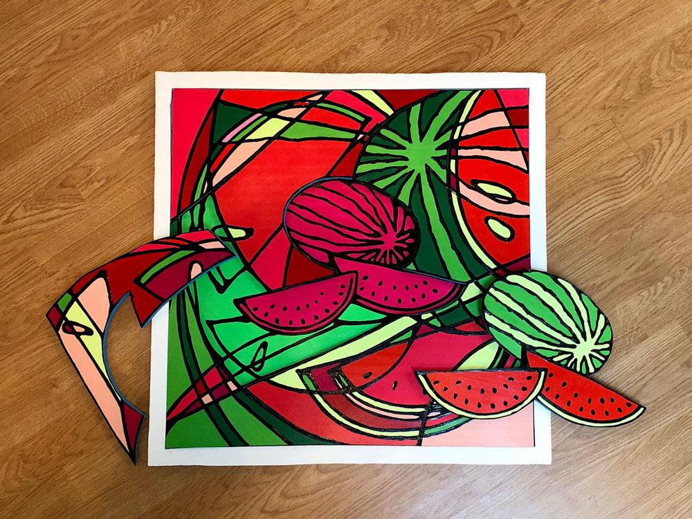 Watermelon-Floor-Puzzle-2.jpg