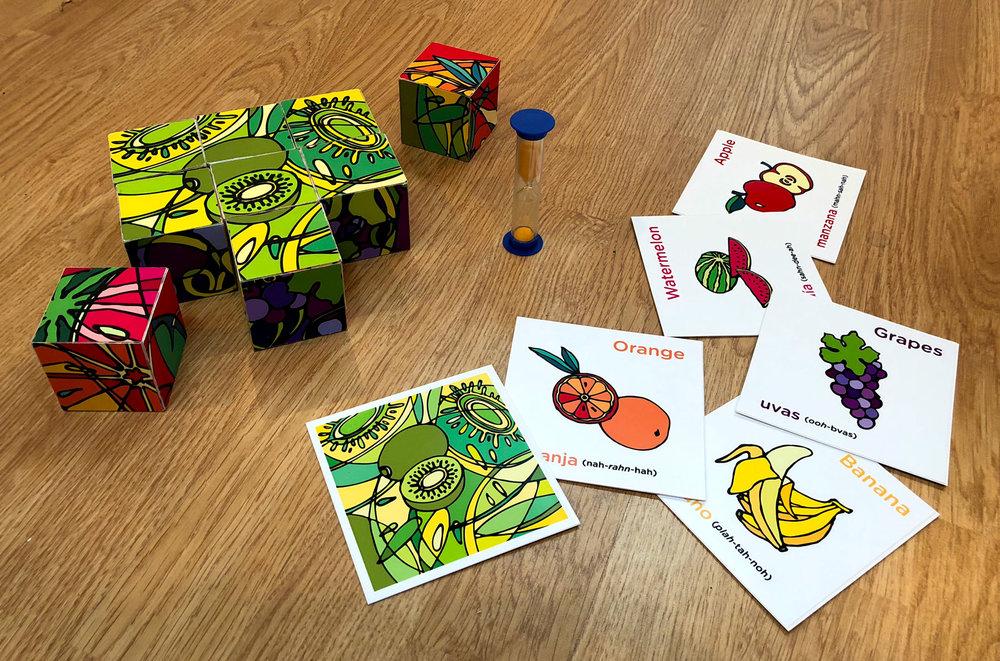 Puzzle-Blocks-Game-1.jpg