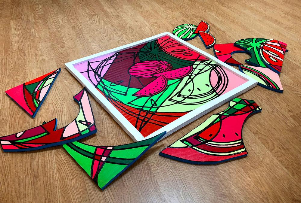 Watermelon-Floor-Puzzle.jpg