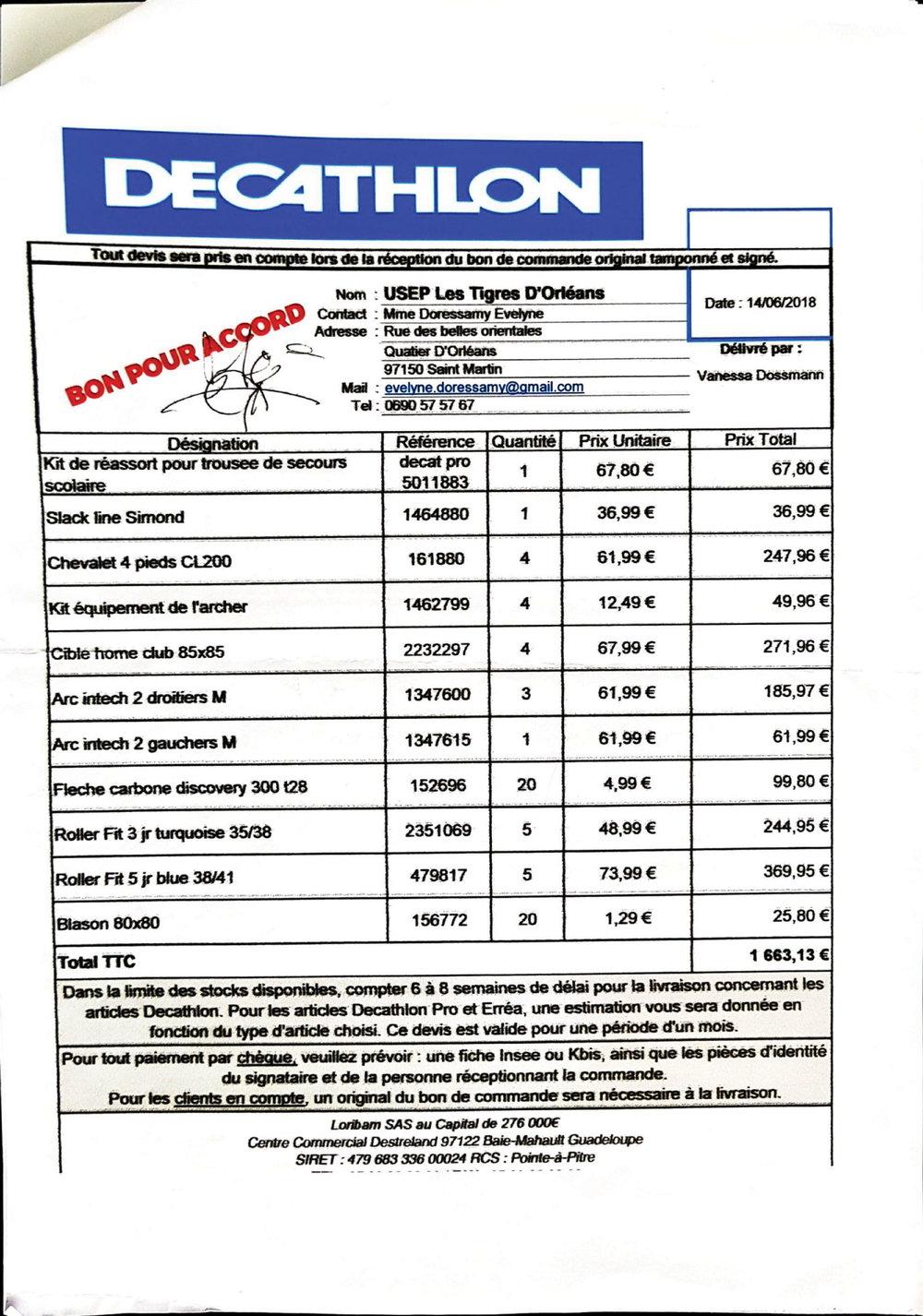 Payement Decathlon matériel SPORTIF-2.jpg