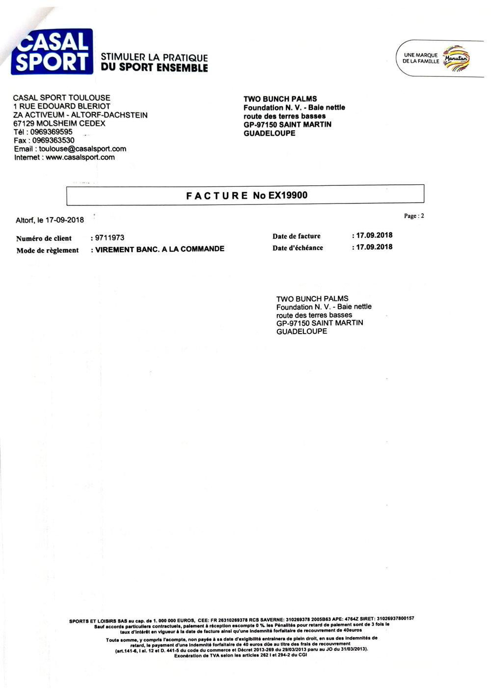 Payement Casal Sport-2.jpg