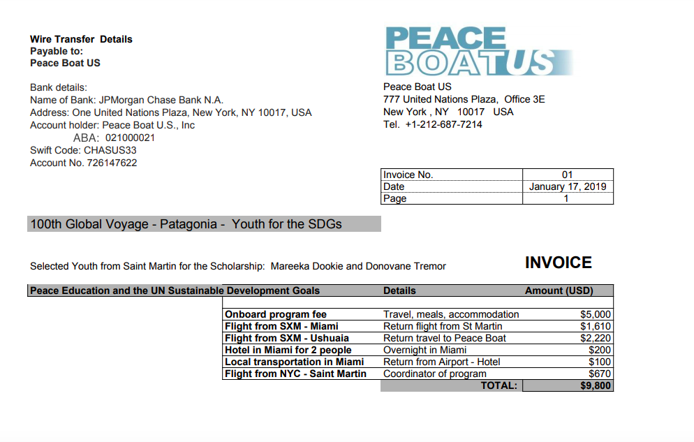 INVOICE-SXM-YOUTH.png