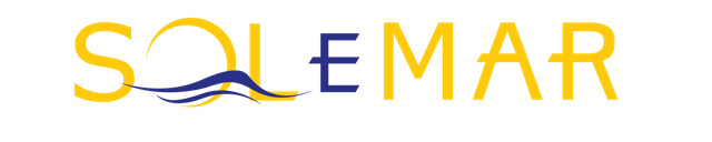 solemar-logo-without-events.png