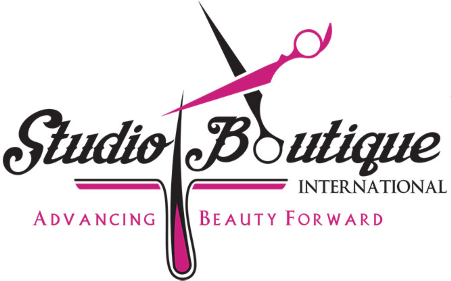 Studio Boutique International Salon-Clinique