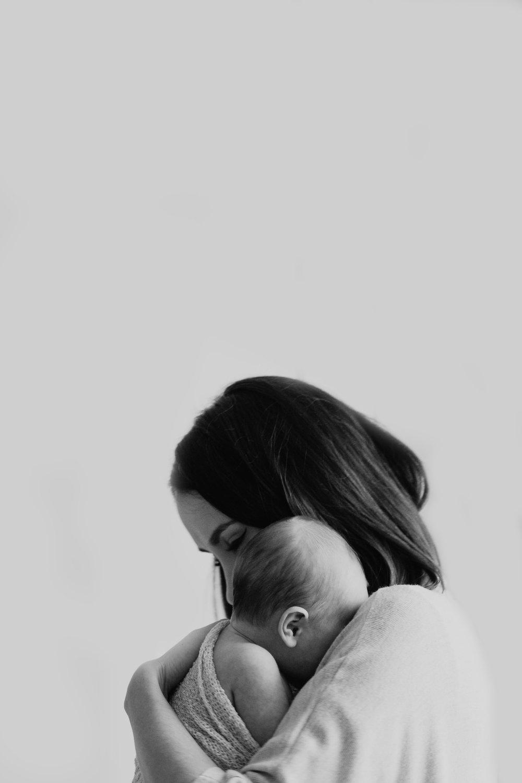 darcy-ada-rose-baby-photography-14.jpg