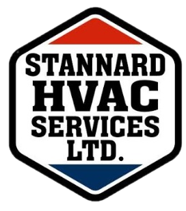 Stannard HVAC Services