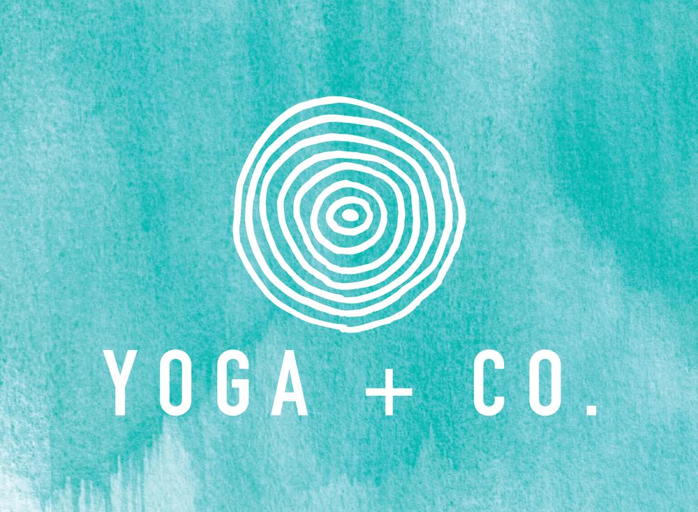 2019_CC-Work-Yoga+Co_01.png