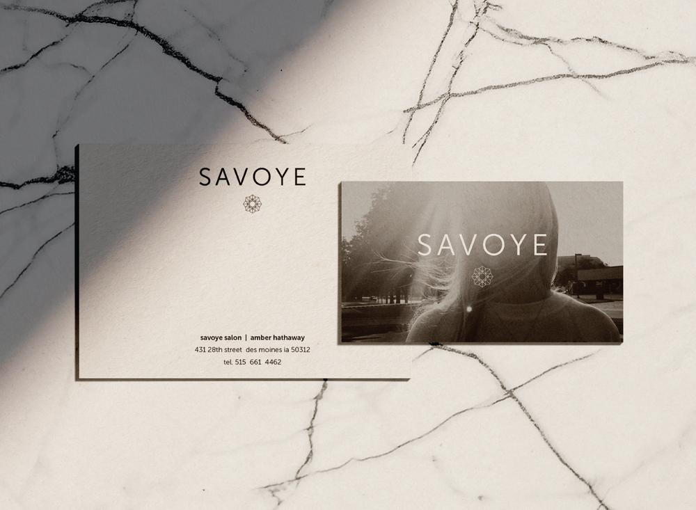 2019_cc-Work-savoye_01_w.png