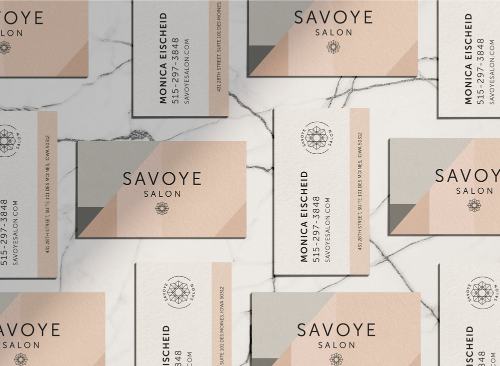 2019_cc-Work-savoye_02_w.png