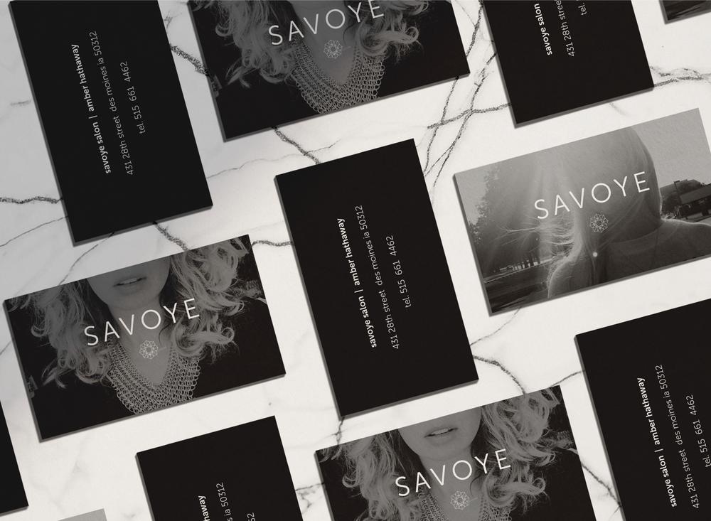 2019_cc-Work-savoye_05.png