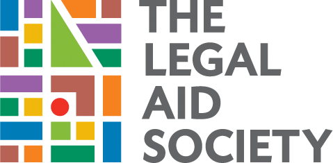 Legal-Aid-logo.png