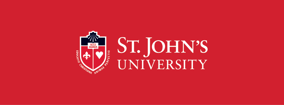 Sized_SJU_header_945x350_150k.png