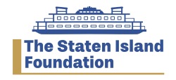 si-foundation.png