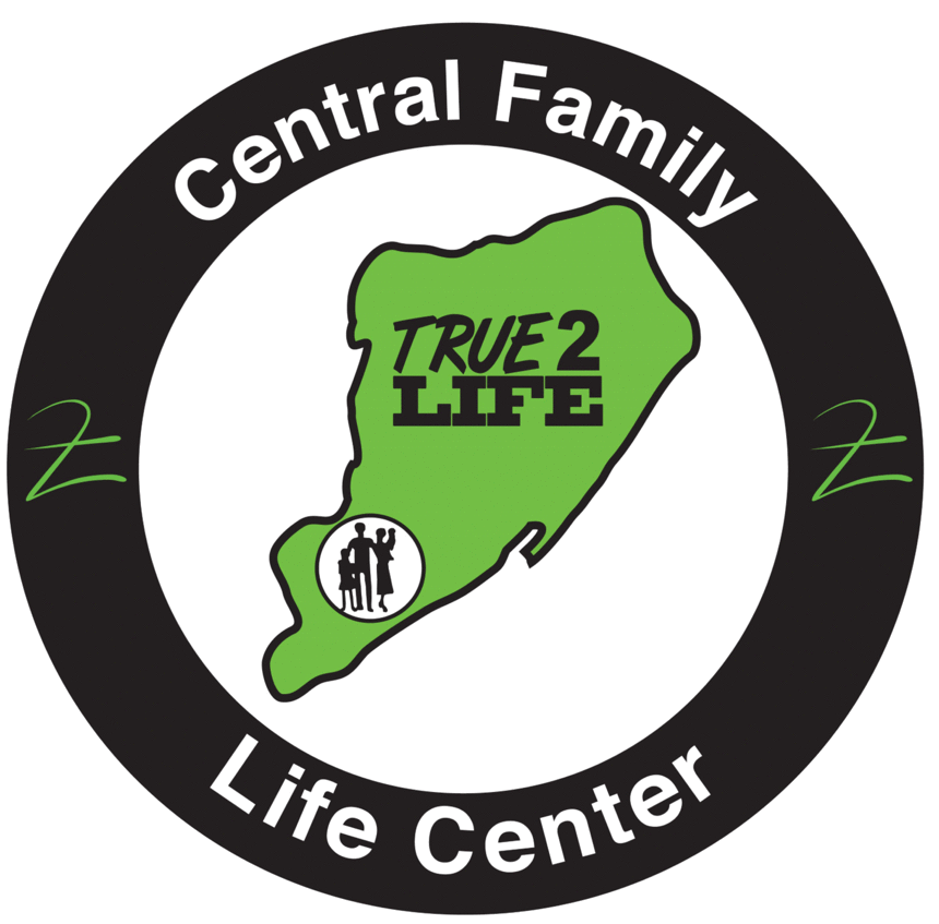 True 2 Life - Cure Violence InitiativeServicesLegal AidMental HealthMentoringConflict ResolutionSupport GroupsJob TrainingsFinancial EmpowermentJob TrainingSubstance Abuse Counseling