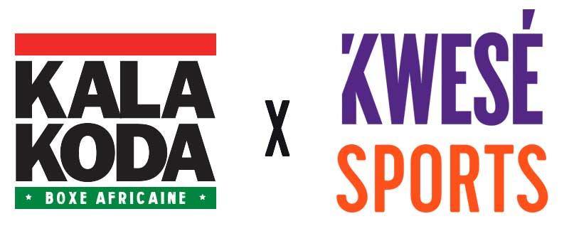 Kalakoda-KweseSport.jpg