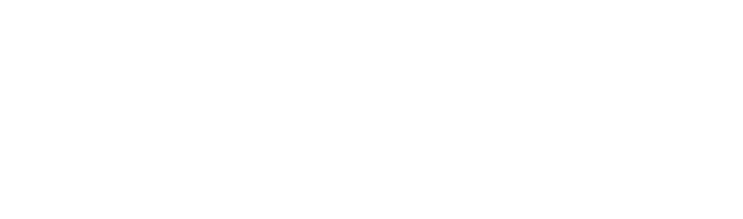 The Future of Baseball