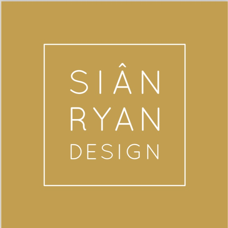 Sian Ryan Design