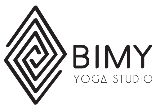BIMY HOT YOGA STUDIO