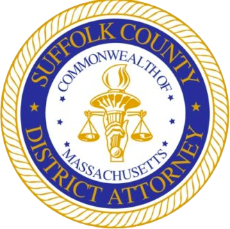 Suffolk County District Attorney's Office
