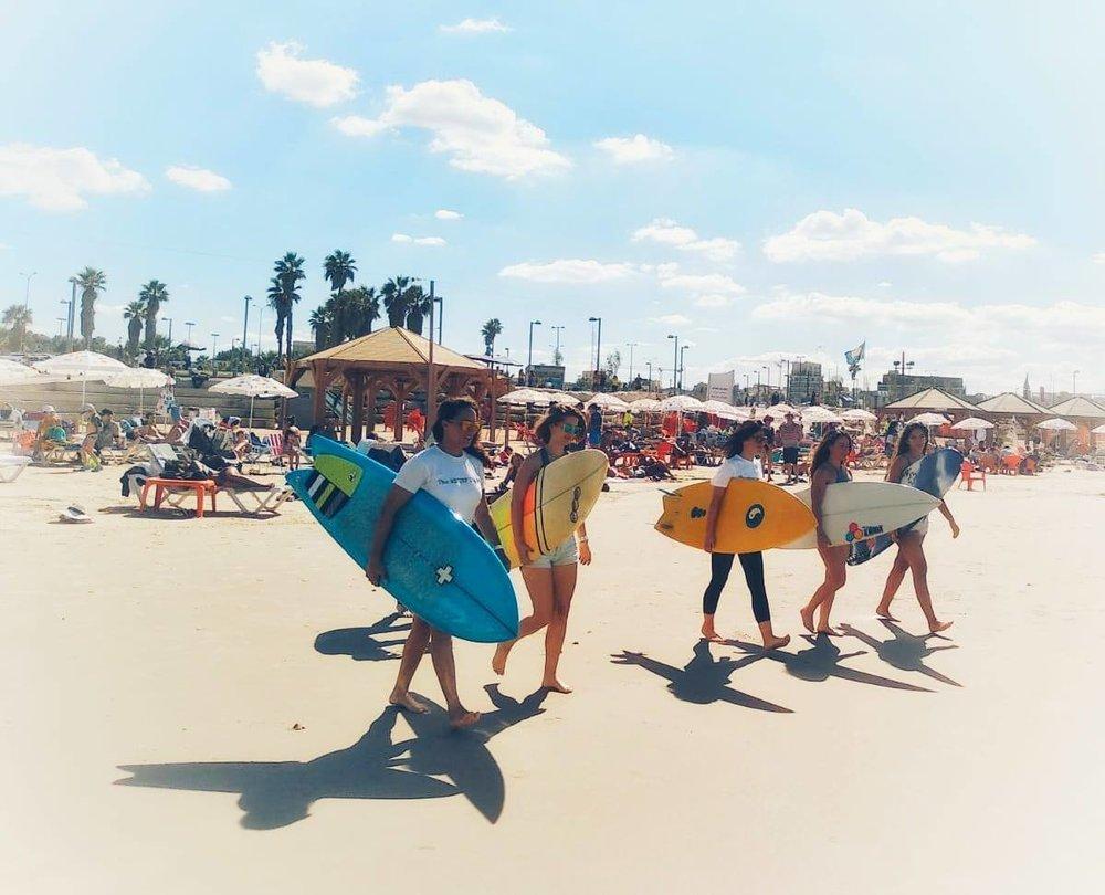 Surfers .jpg