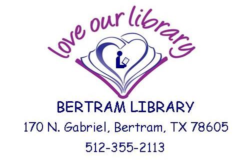 Bertram Library