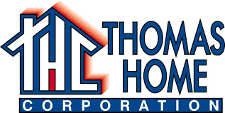 Thomas Homes Corporation