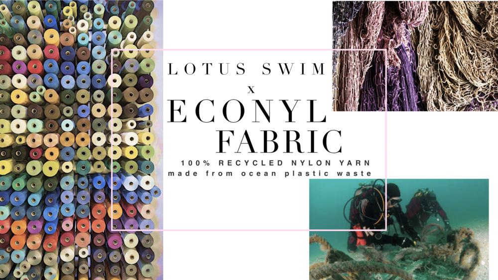 econyl fabric -1.png
