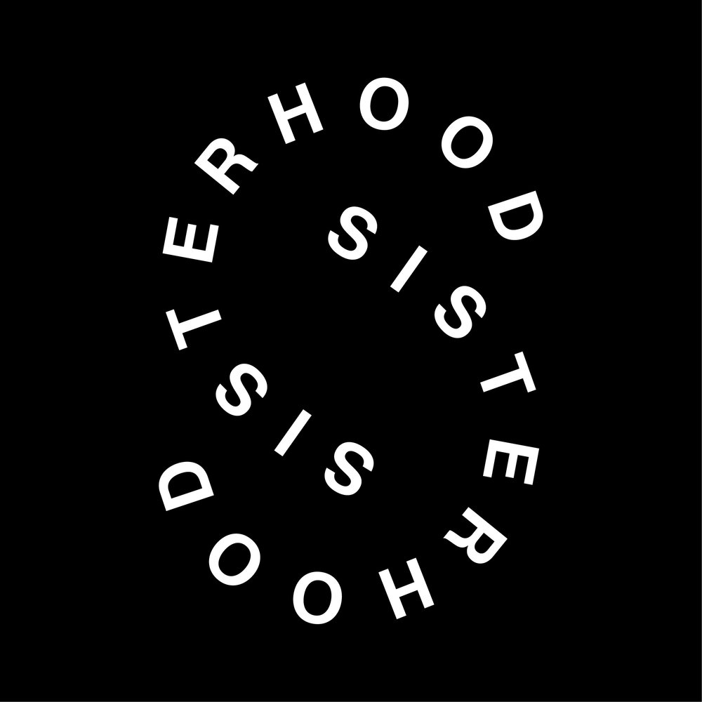 Sisterhood_White-01.jpg